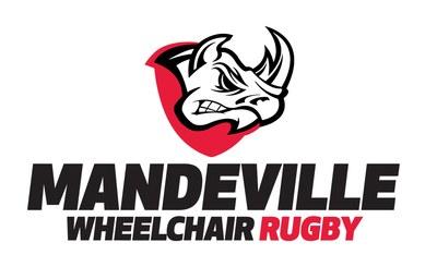 Mandeville Wheelchair Rugby