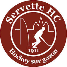 Servette HC U17