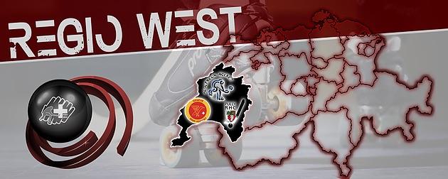 Ouest U15