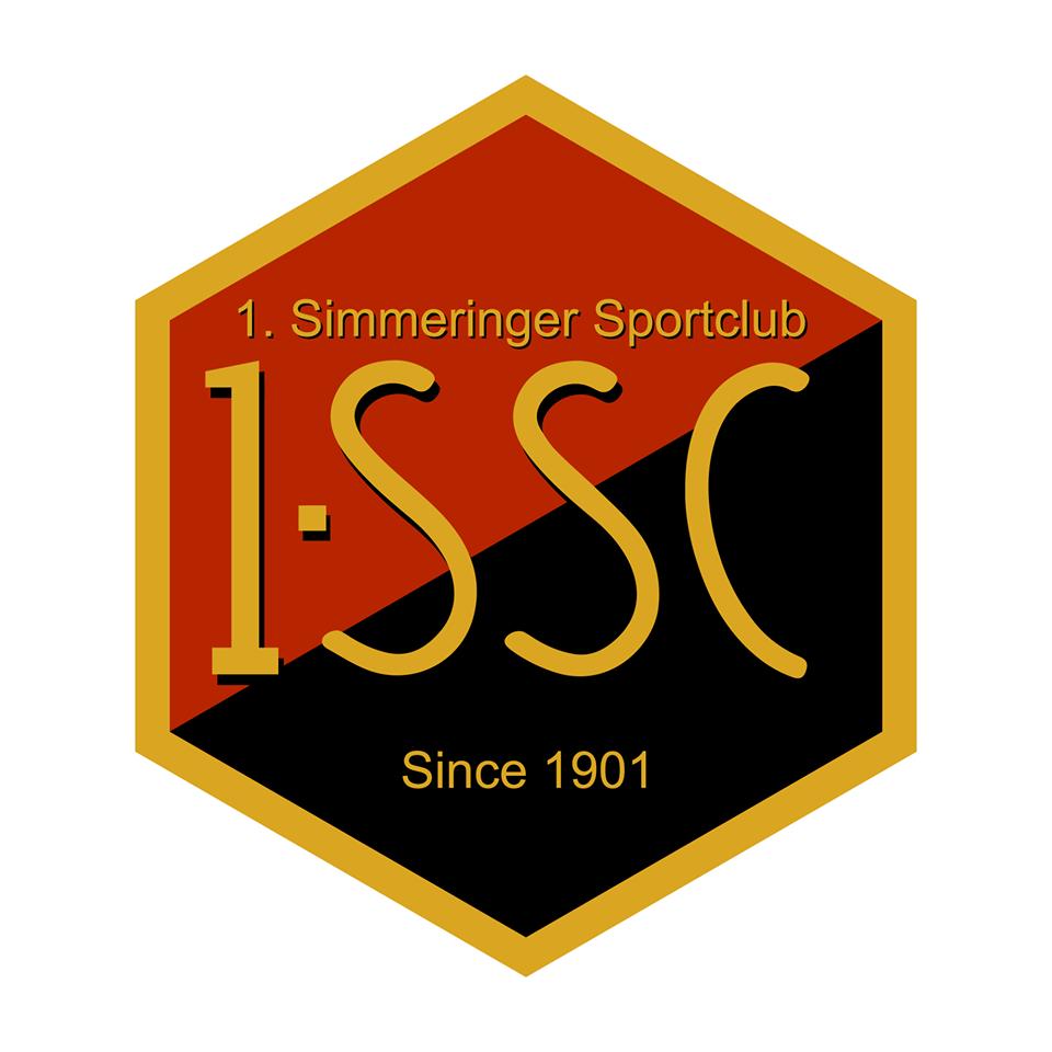 1.SC Simmering U16