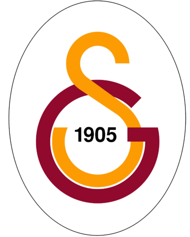 Galatasaray U14