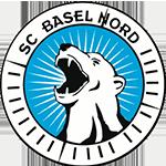 SC Basel Nord E