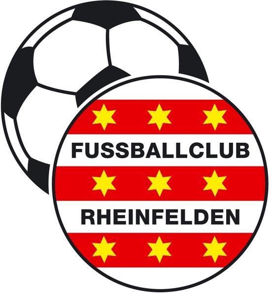 FC Rheinfelden D