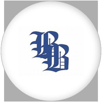 Buffaloes Blagoevgrad