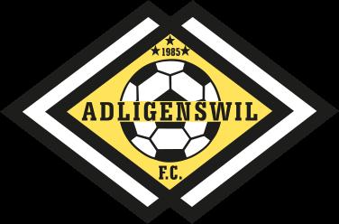 FC Adligenswil woman