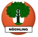TSV Nochling