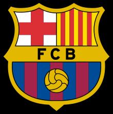 FC Barcelona U14