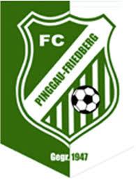 FC Friedberg U13