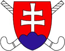 HKM Nova Dubnica
