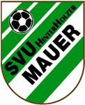 SVU Mauer