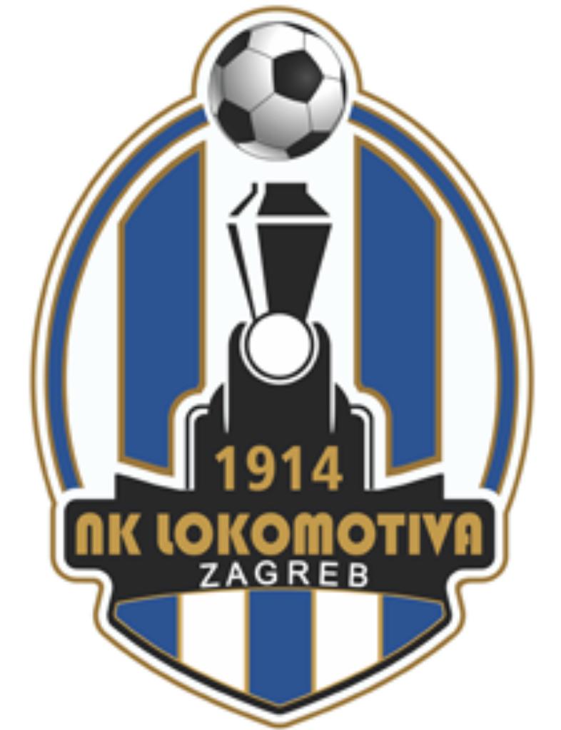 NK Lokomotiva Zagreb U9