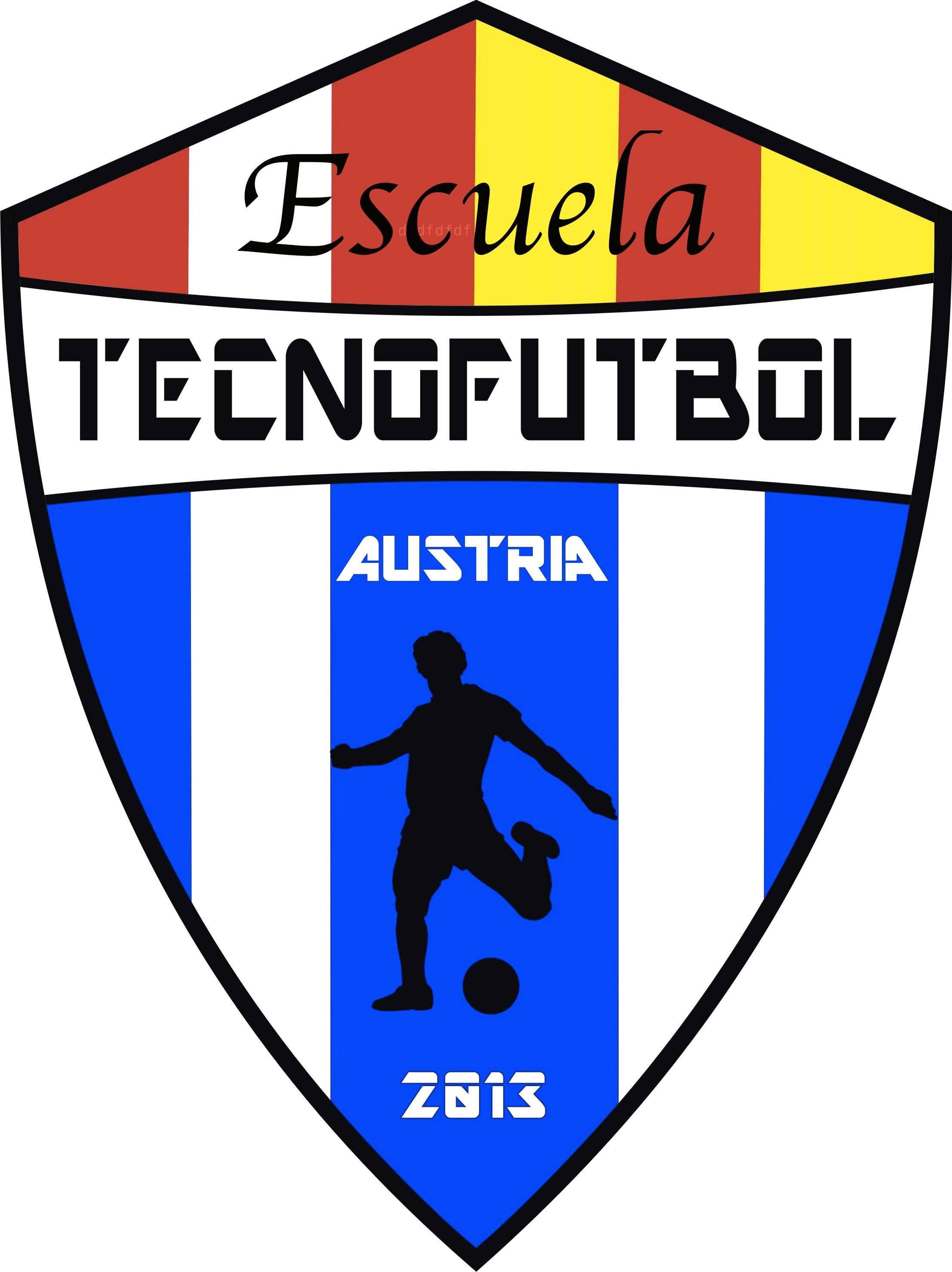 FS Tecno Hagenbrunn U9