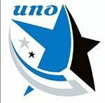 UNO Stars