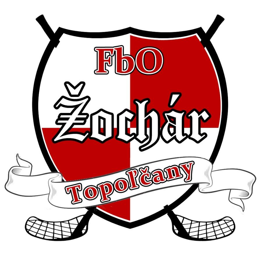 FbO Zochar Topolcany