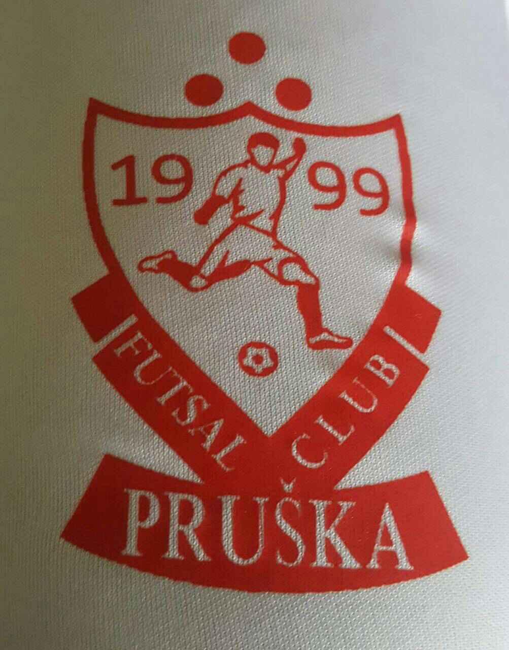 Pruska- Restoran centar B.Polje