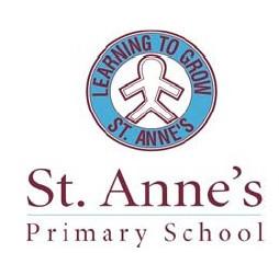 St Anne U11