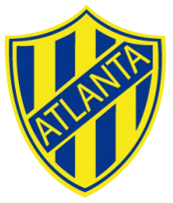 Atlanta U11