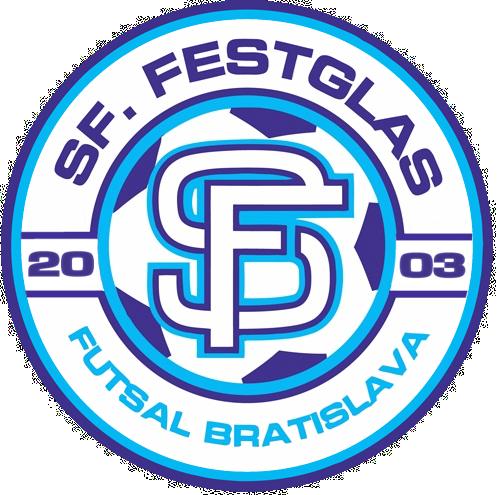 SF Festglas