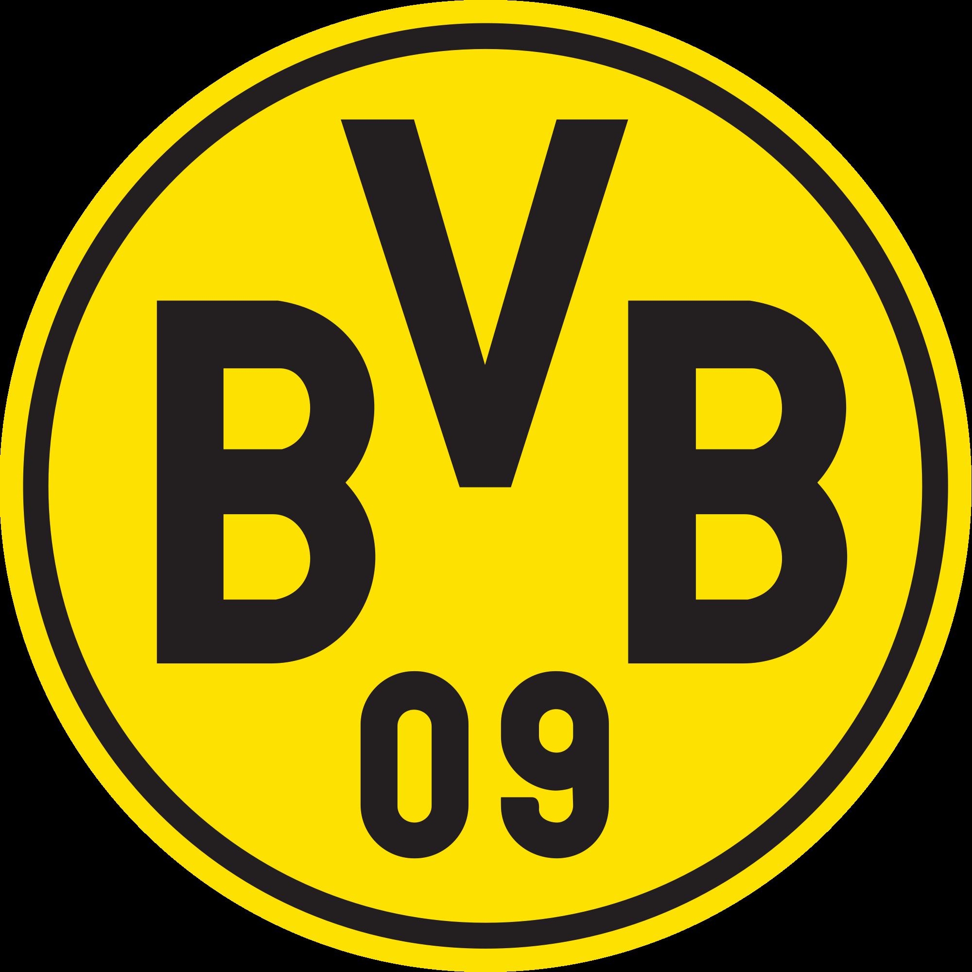 Borussia Dortmund U13 Vs Rb Leipzig U13 0 2