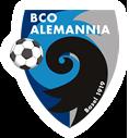 BCO Alemannia Basel D