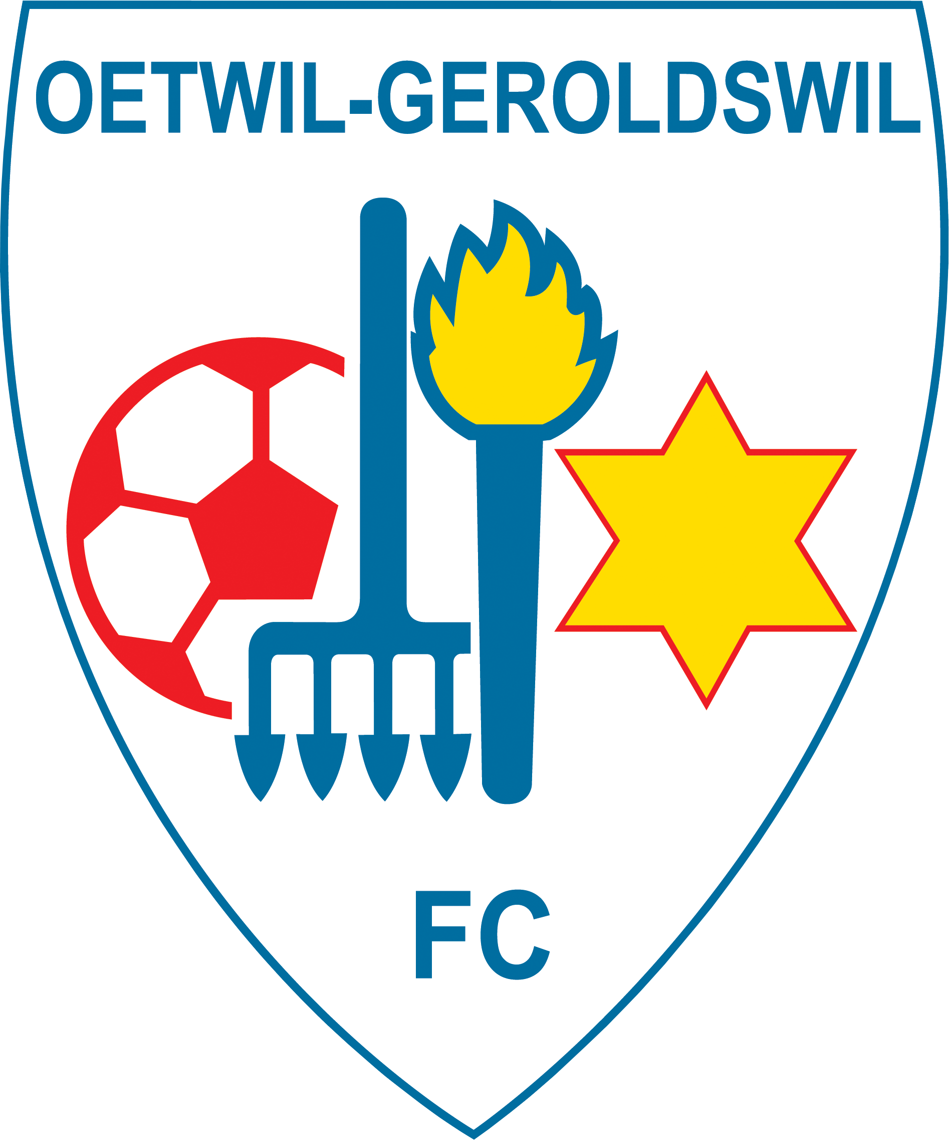 FC Oetwil-Geroldswil II