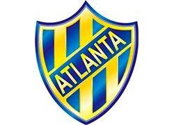 Atlanta futsal U16