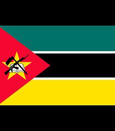 FC Moçambique