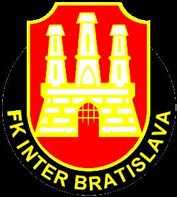 FK Inter Bratislava II