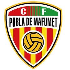 C.F Pobla de Mafumet