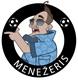 Menezeris