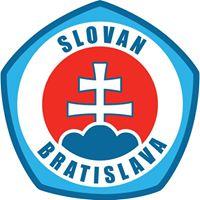 SK SLOVAN Bratislava futsal II