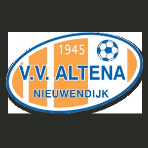 VV Altena