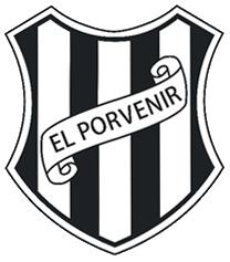 Club Sportivo El Porvenir