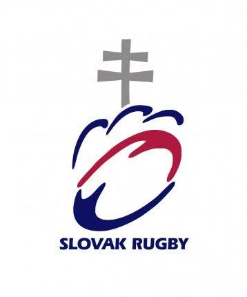 RK Slavia Kosice