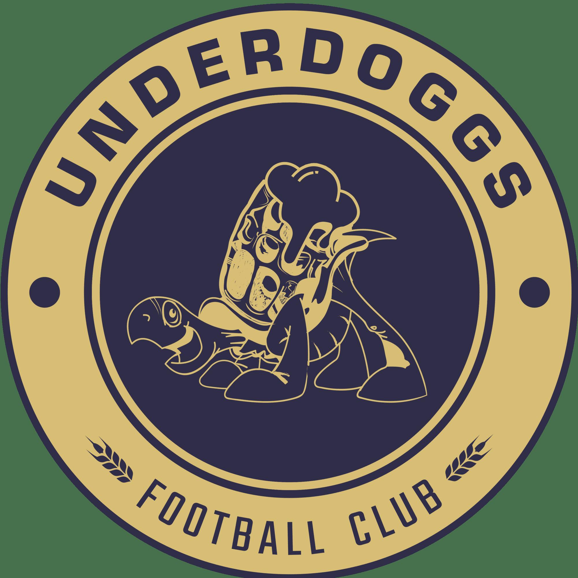 Underdoggs FC
