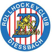 RHC Diessbach B