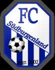 FC Südburgenland