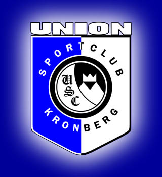 USC Kronberg