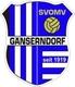 SV Gänserndorf U15