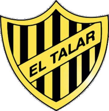 El Talar