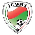 FC Wels U9