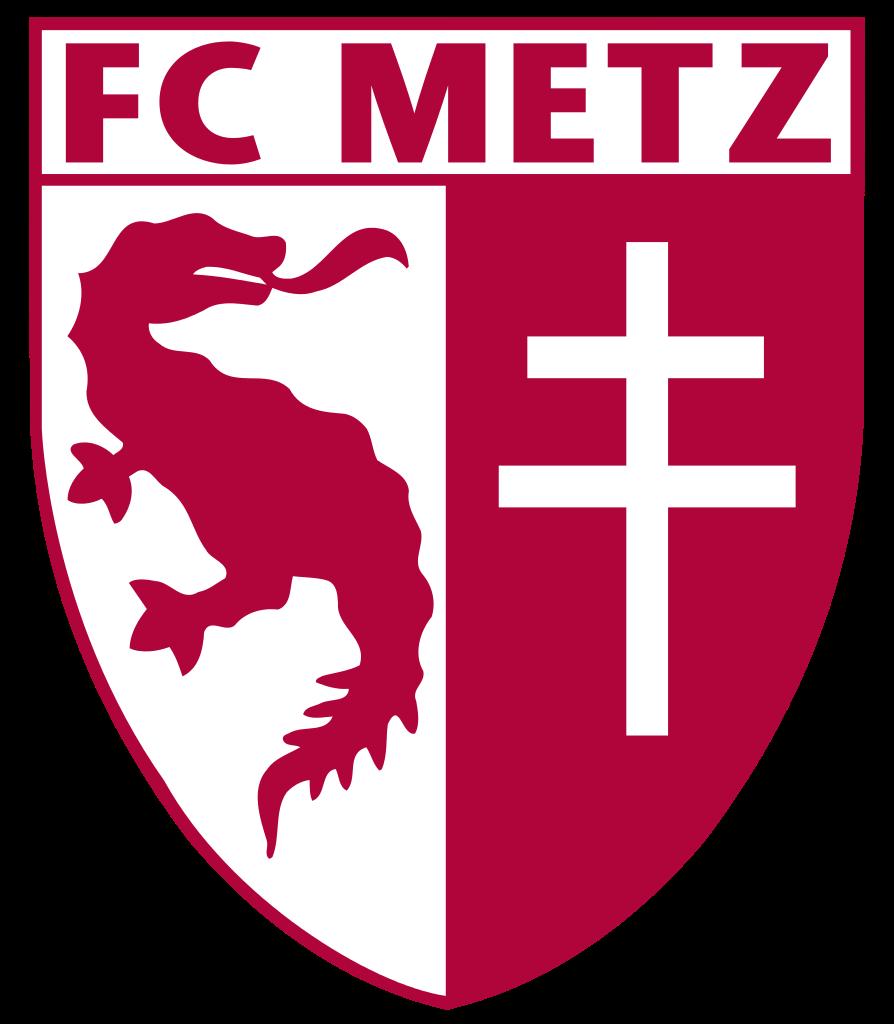FC Metz U14