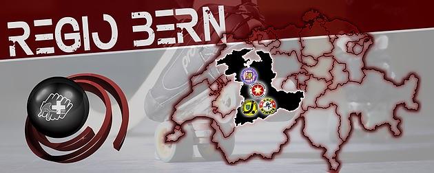 Bern U15
