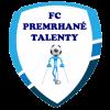 FC Premrhane talenty