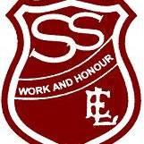 Southernwood Primary School U13