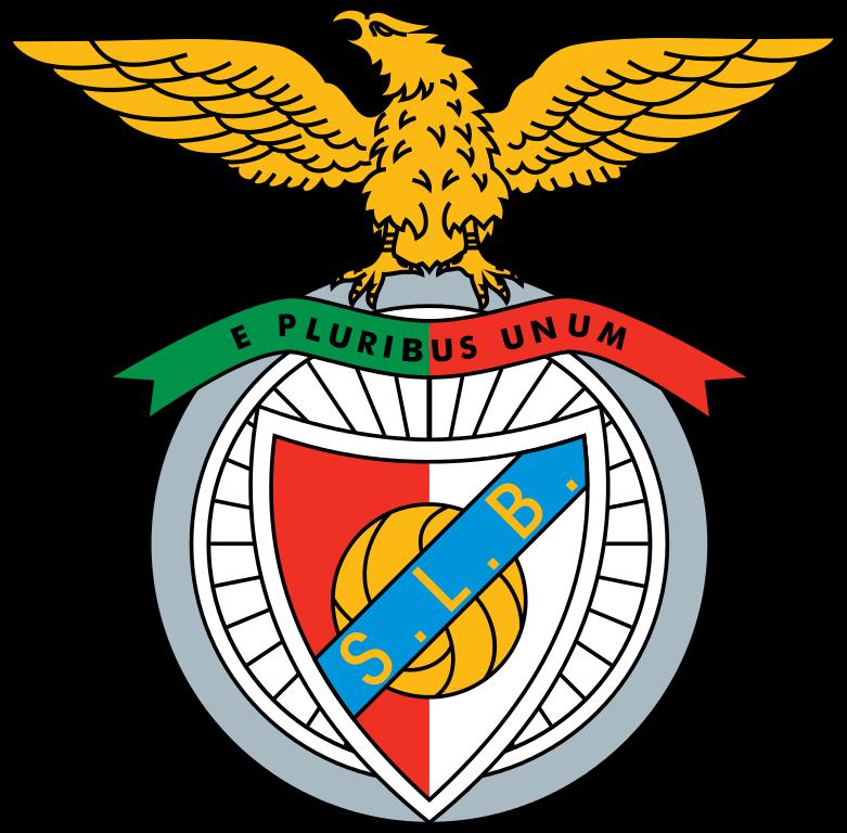 Benfica Lissabon U14