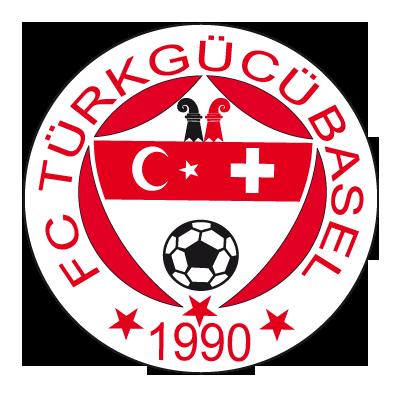 FC Türkgücü Basel E