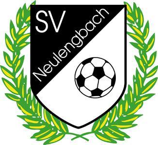 SV Neulengbach