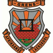 Grens Primary School U12