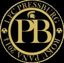 1 FC Pressburg